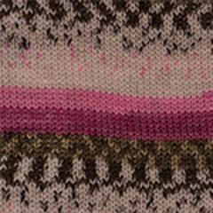 172 (Молочный ,розовый,фуксия,хаки)