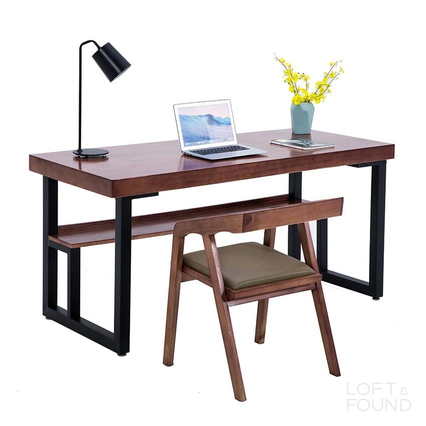 Письменный стол Solid