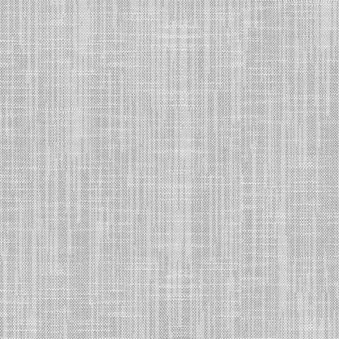 Плитка напольная Evora Floor 333х333