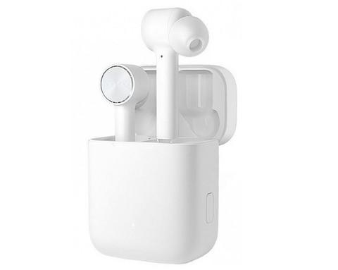 Xiaomi / Bluetooth стереогарнитура True Wireless Earphone Air белая