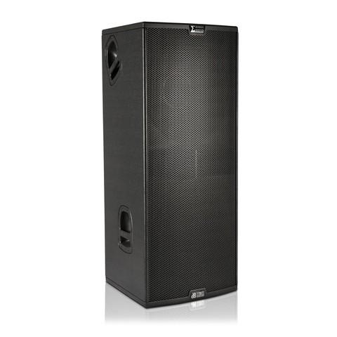 Сабвуферы активные dB Technologies SIGMA S218