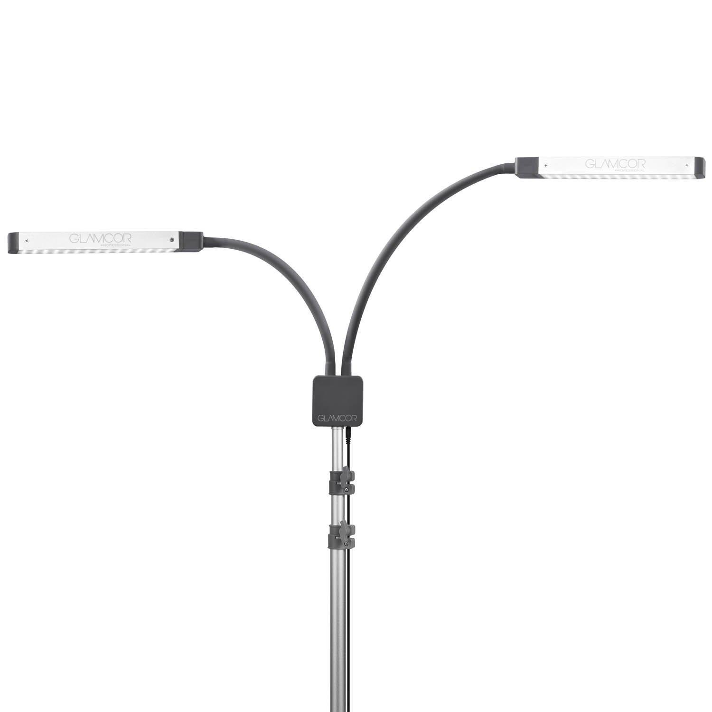 GLAMCOR CLASSIC REVOLUTION Профессиональная лампа Гламкор Классик Революшн