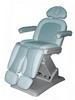 Кресло педикюрное Р10М