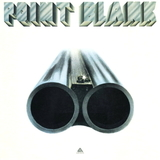 Point Blank ‎/ Point Blank (LP)