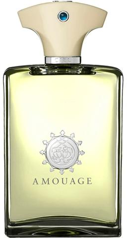 Amouage Ciel Man
