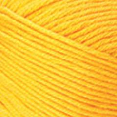 4285 (Желтый)