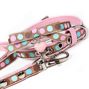 13010 - Ошейник для маленьких собак