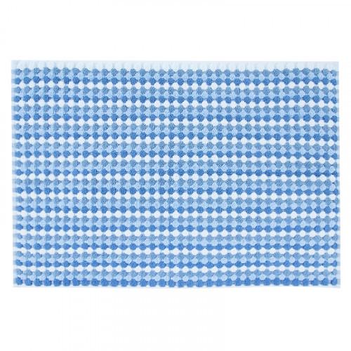 Полотенце махровое 50*70 ПЦ 516-02484 цв.30000