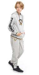 Толстовка NHL Pittsburgh Penguins (подростковая)