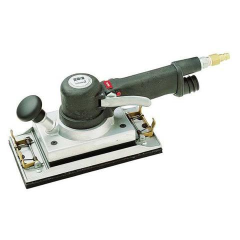 Пневматическая шлифовальная машина HW 220