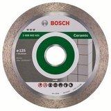 Алмазный диск Best for Ceramic125-22,23
