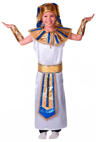 Костюм Фараона