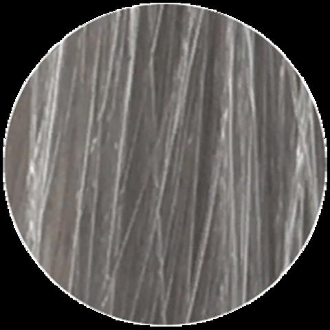 Lebel Materia M-CA (make - up line) пепельный кобальт) - Перманентная краска для волос