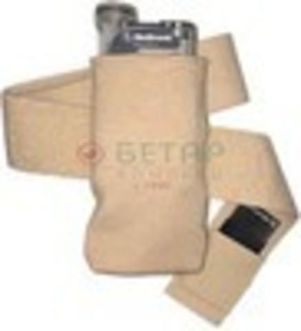 Чехол для помпы на бедро/голень АСС-205 Medtronic