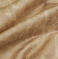 Микровелюр Bliss beige (Блисс бейж)