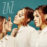 Zaz / Effet Miroir (RU)(CD)