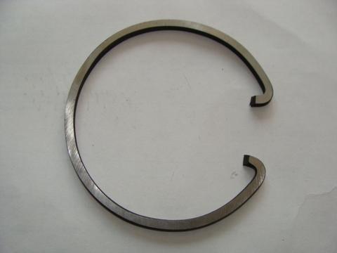 Кольцо упорное п-ка (127509)спупицы