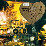 Prince ‎/ Sign O The Times (Limited Edition)(Picture Disc)(2LP)