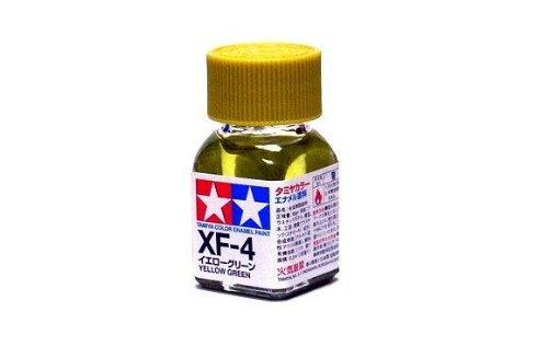 Tamiya Эмаль XF-4 Краска Tamiya Желто-зеленая Матовая (Flat Yellow Green), эмаль 10мл import_files_55_5571b44d59cd11e4bc9550465d8a474f_e7338c045b6b11e4b26b002643f9dbb0.jpg