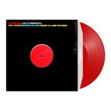 Status Quo / Live At Knebworth (Coloured Vinyl)(12' Vinyl EP)