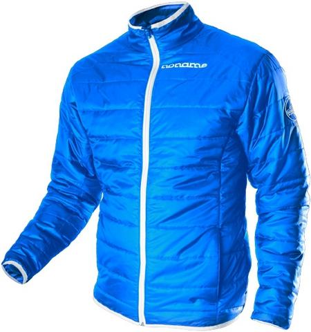 Куртка утепленная Noname Prima