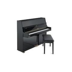 Акустические пианино Suzuki AU-10