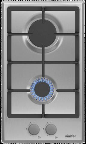 Варочная панель Simfer H30V20M511