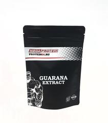 Экстракт Гуараны (20%)