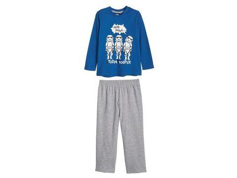 Пижама для мальчика Star Wars