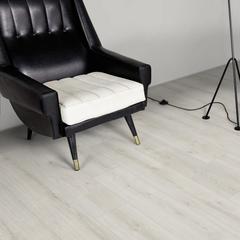 Ламинат Kaindl Кайндл коллекция Natural Touch Standart Plank стандарт планка Дуб Восторг