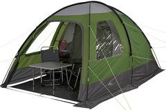 Палатка кемпинговая Trek Planet Verona 4