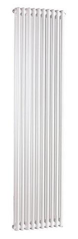 Arbonia 3180 - 10 секций радиатор с боковым подключением №12, 3/4