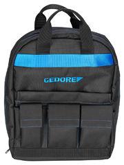 Рюкзак для инструментов SOFT | Gedoretools.ru