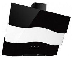 Вытяжка DACH Migros 90 white&black