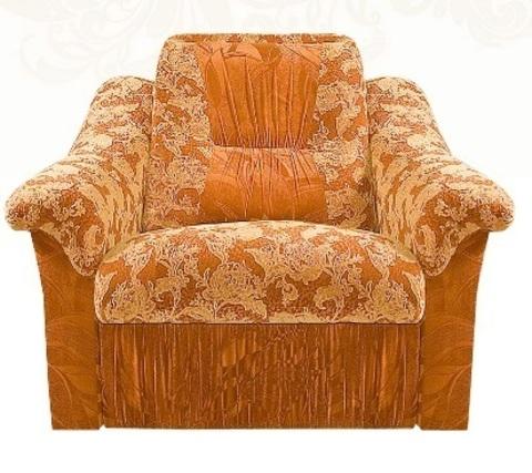 Кресло / кровать СОФИЯ