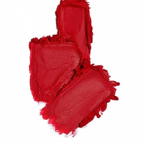 Помада-карандаш Romanovamakeup My Perfect Red