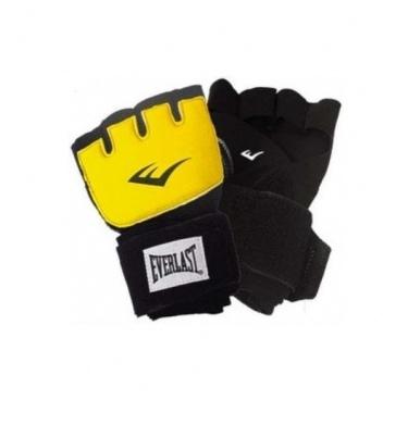 ММА перчатки Перчатки гелевые с бинтом EVERLAST Duster Evergel 5kXPFvSyhTI.jpg