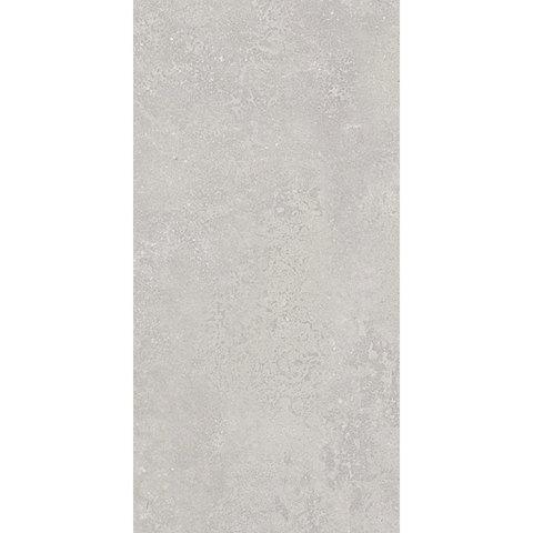 Плитка настенная Global concrete 630x315 (кв.м.)