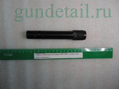 Насадки КОМП отверстия Прогресс 150мм Сайга 12 калибр (СОК-12) в ассортименте