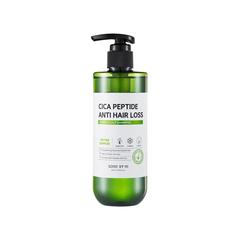 Шампунь SOME BY MI Cica Peptide Anti Hair Loss Derma Scalp Shampoo 285ml