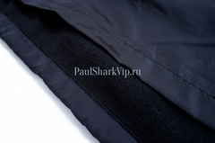 Мужская куртка | 50/52/56/58/60/62