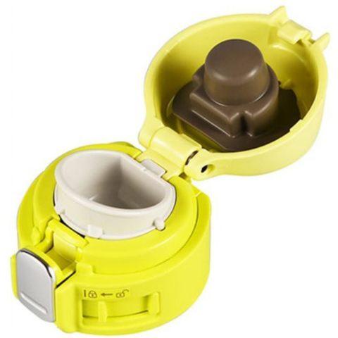 Термокружка Zojirushi SM-PB (0,3 литра), желтая