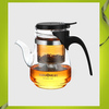 Kamjove TP-851 гунфу чайник с носиком 600 мл