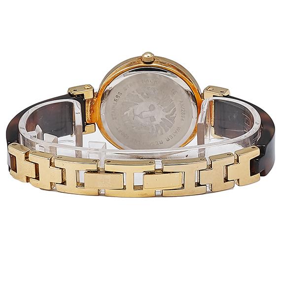 Часы наручные Anne Klein AK/2894BNTO