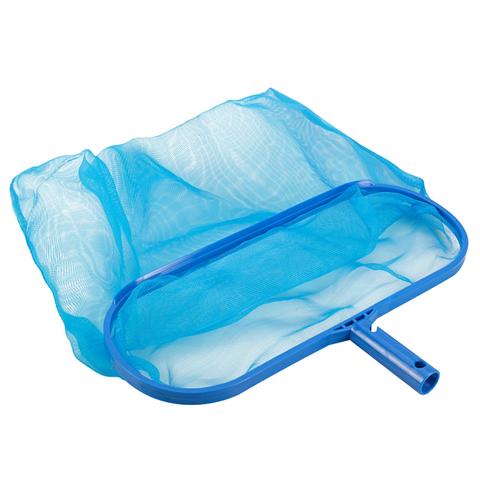Насадка-мешок д/сбора мусора 58278