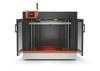 3D-принтер BigRep Pro