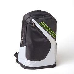 Рюкзак DONIC Icon