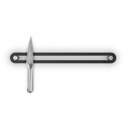 Магнит для ножей Nordic Kitchen, 40 см