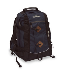 Рюкзак туристический Tatonka Husky Bag