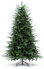 Ель Royal Christmas Auckland Premium 240 см